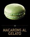 MACARONS AL GELATO